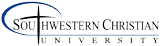Southwestern Christian University