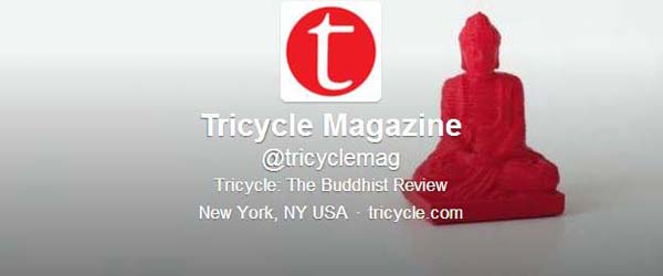 tricyclemag