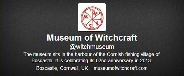 witchmuseum