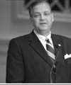 Dr. R. Albert Mohler Jr.