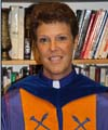 The Rev. Joyce Mercer, Ph.D.