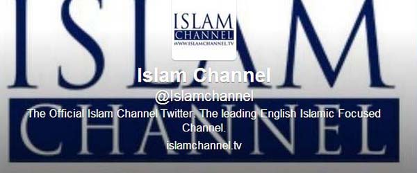 Islamchannel
