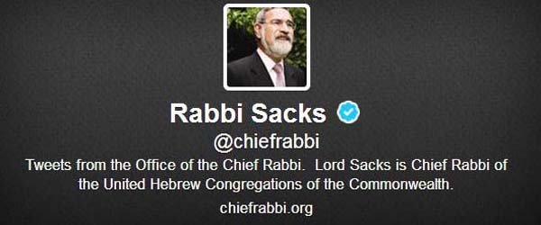 chiefrabbi
