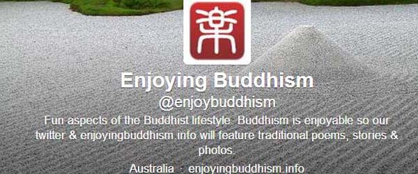 enjoybuddhism