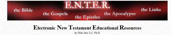 ElectronicNewTestamentEducationalResources