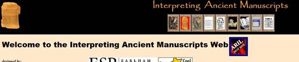InterpretingAncientManuscripts