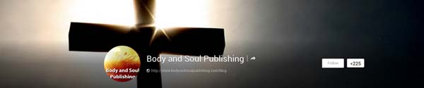 BodyandSoulPublishing