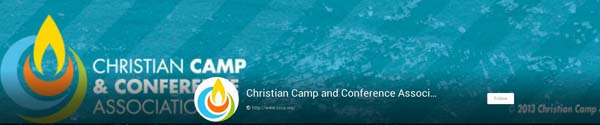 ChristianCampandConferenceAssociation