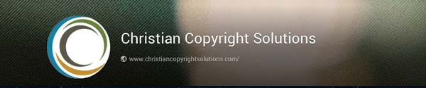 ChristianCopyrightSolutions