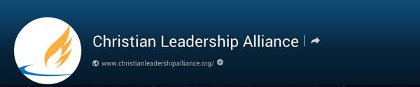 ChristianLeadershipAlliance