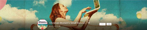ChristianWomensSmallBusinessAssociation