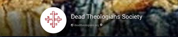 DeadTheologiansSociety
