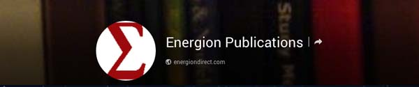 EnergionPublications