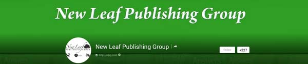 NewLeafPublishingGroup