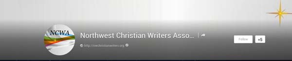 NorthwestChristianWritersAssociation