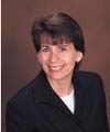 Tracy L. Hartman