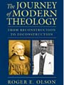 The Journey of Modern Theology: From Reconstruction to Deconstruction