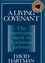 A Living Covenant